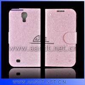 New design phone case for samsung i9500 case Manufactures