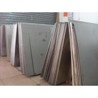 321 Stainless Steel Sheet / Plate 321H (ASTM/GB/JIS/) Manufactures