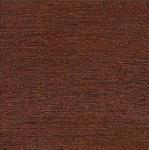 Rustic Floor Tiles  (FH-TR09) Manufactures