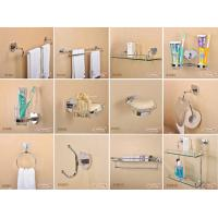 Love Series Bathroom Accessory (SMX-B1040) Manufactures