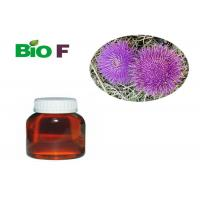 Sweet Organic Essential Oils Atractylis Extract Food Grade Flavor Manufactures