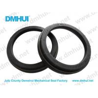 China drive axle oil seal 393-0173 for heavy duty trucks on sale