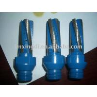 Diamond milling cutter HOT Manufactures