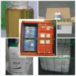 Metolachlor 95%TC 72%EC 96%EC Non Selective Herbicide CAS NO.:51218-45-2 Manufactures