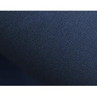 75 * 320D Taslan Polyester Knit Fabric 120 Gsm Customized Color For Lingerie Manufactures