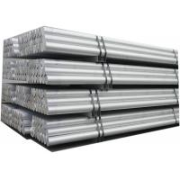 7000 Series Aluminium Alloy Bar Easy Processing Good Abrasion Resistance Manufactures