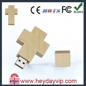 China 2014 cross usb memory stick 8gb on sale