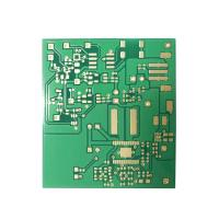 Professional Automotive PCB Assembly , Electronic Circuit Board Assembly Manufactures