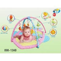Buy cheap Fresh Delight Baby Game Mat from wholesalers