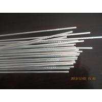 Engineering Plastics Magnesium Welding Wire Thermal Conductivity Easy Revocery Manufactures