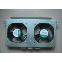 Buy cheap Server Rack Fans Use for Sun V880 V890 I / O fan P / N : 5403615 - 03 CNDC12Z7RP from wholesalers