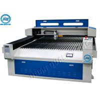 Mixed Co2 Laser Engraver Engraving Machine 300W With A Waste Collection Box Manufactures