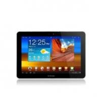 Samsung Galaxy TAB 10.1 GT-P7500 3MP, Wi-Fi, 3G, 16GB, Honeycomb, Dual-core Tablet (White)International Version Manufactures