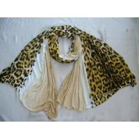 Viacose Scarf (LC122) Manufactures