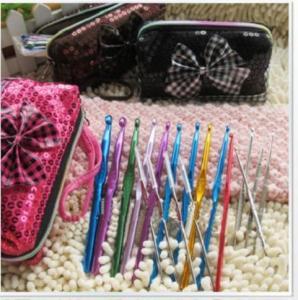 China Crochet Hooks on sale