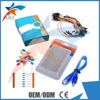 Educational Starter Kit For Arduino DIY Toy  Starter Kit basic for schools students Manufactures