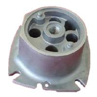 OEM Precision Casting Pump Body for Water Pump Manufactures