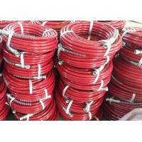 Painting spray hose Manufactures