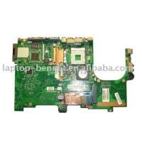 Laptop motherboard for New Toshiba Satellite A60, A65 Series V000041430 Manufactures