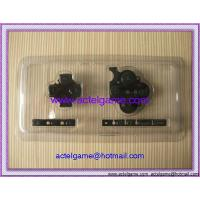 PSP3000 Buttons PSP3000 repair parts Manufactures