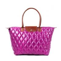 OEM designs Hottest Quilted PU Ladies fashion Handbags G5467 Manufactures