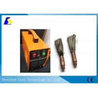 China M6 / M8 Carbon Brush Electric Welding MachineFor Mig Torch Welding Cleaning on sale