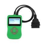 YD209 Auto Diagnostic Tool DIY OBDII OBD2 Code Scanner Online Update Manufactures