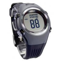 best heart rate monitor watch for exercise Manufactures