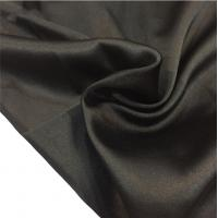 90GSM Anti - Chlorine Lightweight Chiffon Fabric For Cloth Lining And Decoration