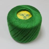 100% Cotton Thread Manufactures