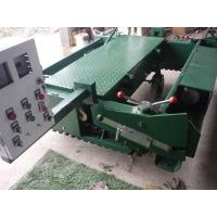 Buy cheap Paver Machine from wholesalers
