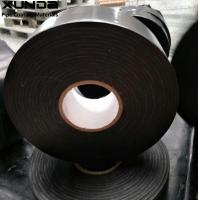 Equal to Altene Alta N 122.30 inner wrapping tape and outer wrapping tape XUNDA T 175 Manufactures