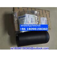 China CH11265 CH11266 Perkins CASING for fule filter 2806/2506/2306/2206/2000 series diesel engine parts on sale