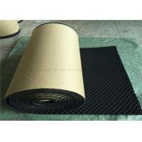 C8 Heat Insulation Sound Proof Material For Cars Sound Absorbing 5mm OEM Manufactures