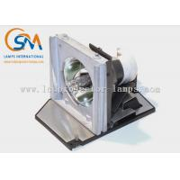 China EC.J1001.001 730-11445 DLP Projector Lamps for Acer PD116P PD116PD PD521D on sale