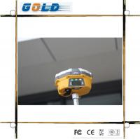 Land Surveying Gps Gnss Receiver Land Surveying Gps