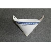 Paper Paint Strainer for Automotive Use Manufactures