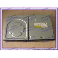 Xbox360 Lite on iHAS524B DVD CD Rewritable Drive Xbox360 repair parts Manufactures