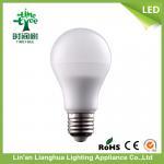 Noiseless Indoor Energy Saving LED Light Bulbs / Factory Low Consumption Light Bulbs Manufactures