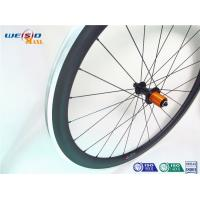 6000 Series Extrusion Bending Aluminium Profiles For Aluminium Bicycle Wheels Manufactures