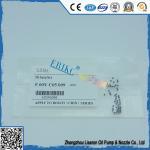 ERIKC auto common rail ceramic ball F00V C05 009 , bosch F 00V C05 009 fuel pump injector F00VC05009 ceramic ball Manufactures