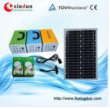 China solar pv how does solar energy work alternative energy solar module on sale