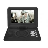 China 10.1 inch  Portable DVD Player on sale