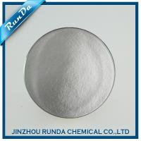 White crystal/antioxidant for importer of Petroleum chemical