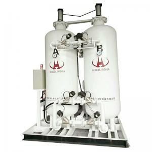 Air Separation Plant Manufactures