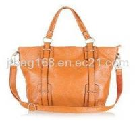 Designer Casual Lady Handbag,Fashion Real Leather Handbag Manufactures
