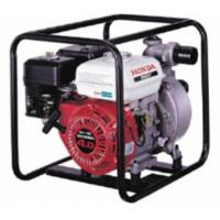 1 inch water pump Manufactures