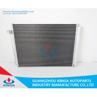 Car Air Conditioning Condenser For BMW 5 E60-E61(03-) OEM 64509122825 Manufactures