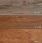 BZ-002  Vinyl Floor  Tiles Manufactures