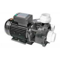 WP Variable Speed Pool Pump Manufactures